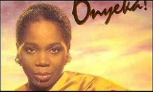 Onyeka Onwenu - I